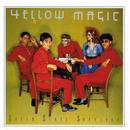 新品レコードYellow Magic Orchestraイエロー・マジック・オーケストラ YMO Solid State Survivor アナログLP輸入盤