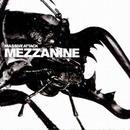 新品レコードMassive Attack マッシヴ・アタック Mezzanine メザニーン アナログLP