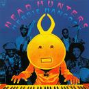 ハービー・ハンコック Herbie Hancock – Head Hunters  アナログLPレコード輸入盤