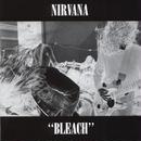 新品 NIRVANAニルヴァーナBleach Deluxe Edition LPレコード輸入盤国内仕様