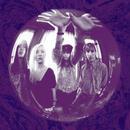 新品レコードSmashing Pumpkins スマッシング・パンプキンズ/Gish ギッシュ LP