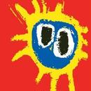 プライマル・スクリーム Primal Scream – Screamadelica スクリーマデリカ アナログLPレコード輸入盤