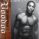 新品レコード D'Angelo ディアンジェロ  Voodoo 輸入盤アナログLP
