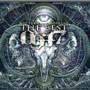 新品CD THE BEST ' 09-' 17 NOCTURNAL BLOODLUST ノクターナルブラッドラスト