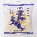 乾燥うどん・細麺