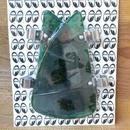 カラー エアー ディフレクター グリーン UP5015GR