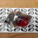 クローム シングル ミニ ライト レッド UP30096