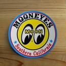 MOONEYES Southern California ステッカー DM226