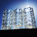 ガラス製 タンブラー