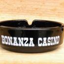 カジノ アシュトレイ BONANZA CASINO