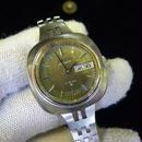SEIKO レディース 腕時計 オートマチック 21石