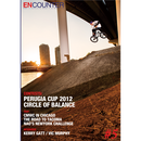 Encounter BMX Magaizne Vol5