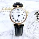 Cartier /ヴァンドーム K18