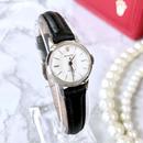 ROLEX ロレックス プレシジョン ベルト新品 手巻き レディース 腕時計