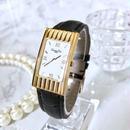 Christian Dior  クリスチャンディオール ゴールド レディース 腕時計