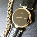 カルティエ ヴェルメイユ 腕時計