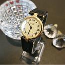 Cartierカルティエ ヴェルメイユ ヴァンドーム 腕時計