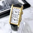 HAMILTON  ハミルトン アメリカントラベラー デュアルタイム ベルト2色付 腕時計