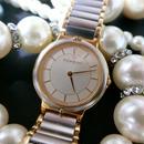 再入荷 YSL イヴサンローラン ボーイズサイズ 腕時計