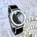 HUBLOT  ウブロ シルバー レディース メンズ 腕時計