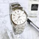 ROLEX ロレックス オイスター パーペチュアル メンズ 腕時計