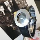 再入荷✨CHANELシャネル ラウンドケース 腕時計