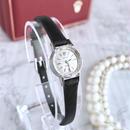 ROLEX ロレックス プレシジョン カットガラス 腕時計