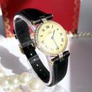 Cartier カルティエ 45Pダイヤ ヴァンドーム 腕時計