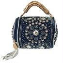 bijou design 2way bag
