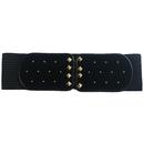studs gom belt