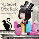 Erina's Selection Vol.14 (Mini Album)