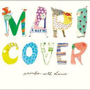 MARICOVER(CD)