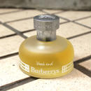 WEEKEND for Women EDP SP 50ml 【BURBERRY】