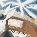 """Alejandro Franov """"Albricias""""(pana023)CD"""