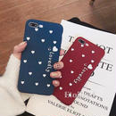 Lovedly iphone case