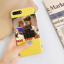 Swag boy  iphone case