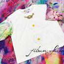 jibun-fuku オリジナルTシャツTP83
