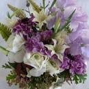 Order Made Flower Gift5000