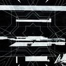 DECODIA 20140219
