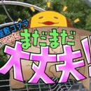 【CD】まだまだ大丈夫!?番組テーマソング(伊藤・四條・本田歌唱ヴァージョン+インスト 3曲収録)