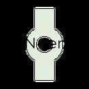 RUN ver.3.0 上演台本PDFファイル