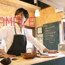 【予約販売】伊藤裕一直筆サイン入りブロマイド5枚セット(注意事項を必ず全てお読みください)