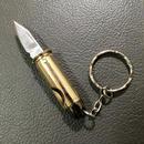 Bullet Knife S
