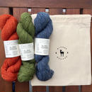 Biches &Buches    LePetit Lambswool 1