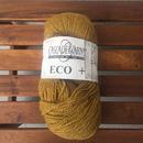 Cascadeyarns Eco+