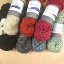 Arranmore  by The Fibre Co
