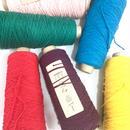 saredo りりり  リサイクルド コットン 1/2.8 recycled cotton