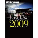 F1SCENE 2009 vol.4