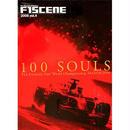 F1SCENE 2008 vol.4