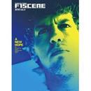 F1SCENE 2010 vol.4
